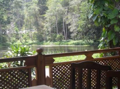 priang Prai restaurant view.jpg 1