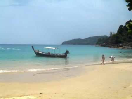 Banana Beach (5)