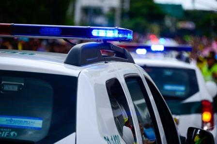 police car-1531274_640.jpg