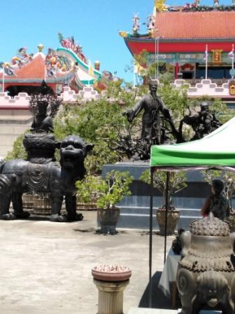 Anek Kusala Sala Pattaya