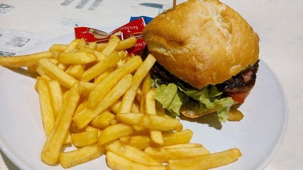 burger-1140824_640