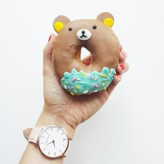donut-1663298_640
