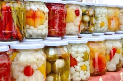 pickles-700131_640