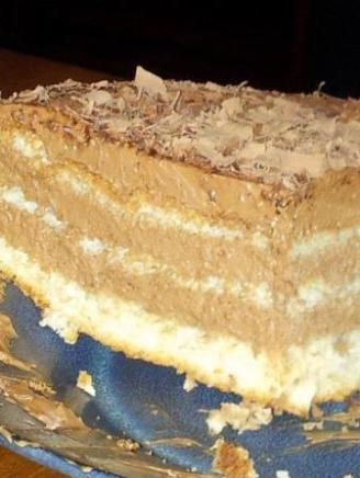 christmas-2014-cake-3 meeks