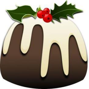 christmas-46335_640