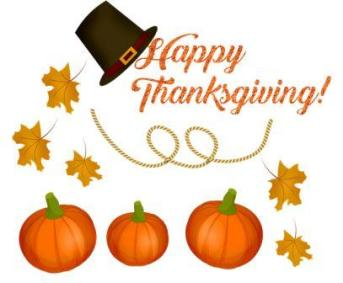 happy-thanksgiving-4567939_640