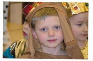 Josh nativity 001