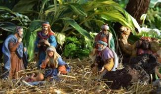 nativity-1898535_640