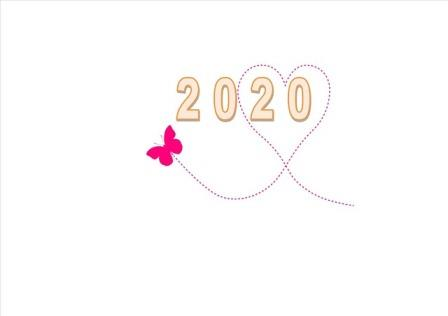 2020 greetings-4722672_640