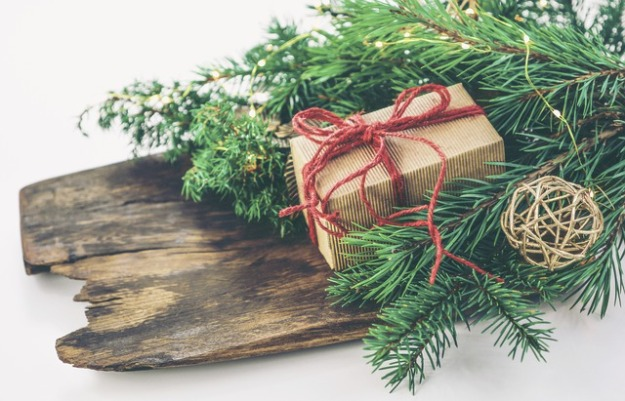 A green christmas-2991508_640