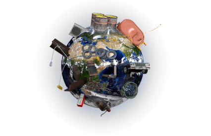 earth-rubbish 1709250_640
