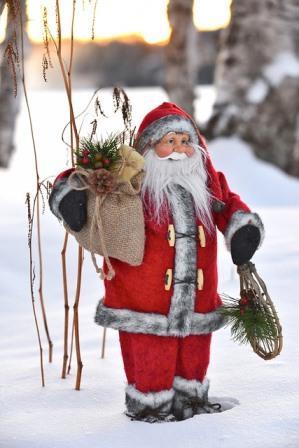father-christmas-3013595_640