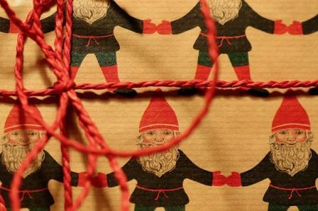 gift wraping-4649684_640