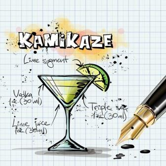 kamikaze-847224_640