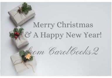 https://blondieaka.files.wordpress.com/2019/12/merry-christmas-header.jpg