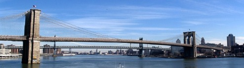 brooklyn-bridge-999916_640