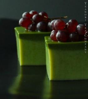 matcha-cream-green-tea-yokan