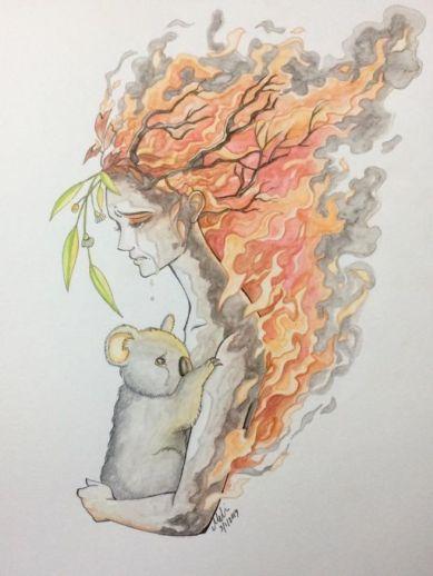 melina-ilustrats