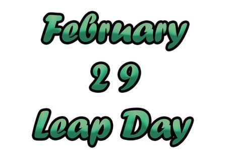 february-29-1228215_640