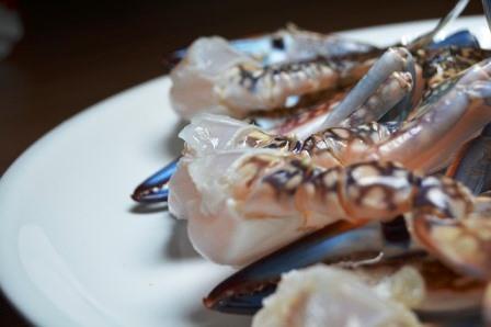 frozen-blue-swimming-crabs-4782916_640