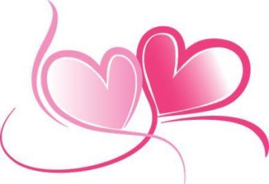 hearts-533247_640 (1)
