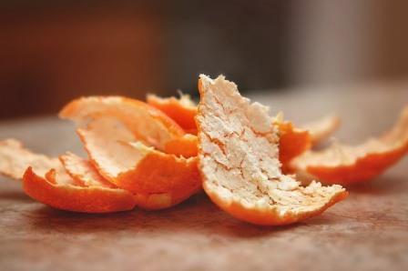 orange peel-1403256_640