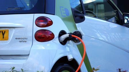 electric car alternative-auto-automobile-battery-110844