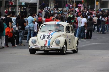 Herbie wv-sedan-3773831_640