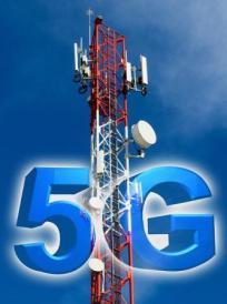 5G the-internet-4885743_640