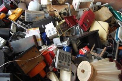 e-waste-2049017_640