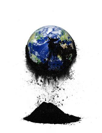 Recycling and environmental news and views - cover