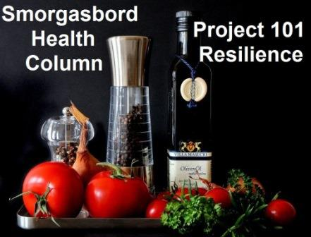 project-101-2 Sally Cronin