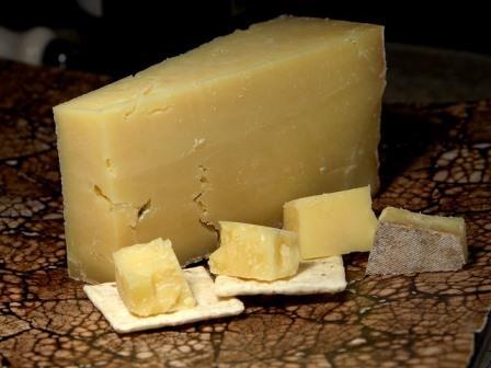 keens-chedda cheeser-3514_640