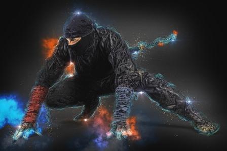 ninja-5260928_640