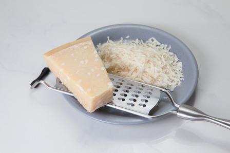 parmesan-1732086_640