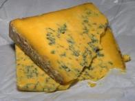 shropshire-blue-cheese-3534_640 (1)
