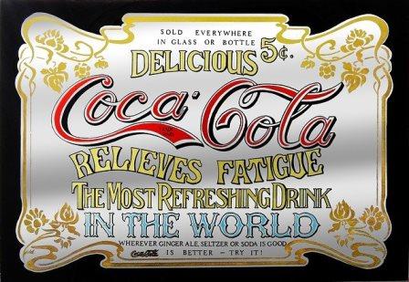 advertisement coca cola 098989_640