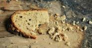 bread crumb-2542308_640