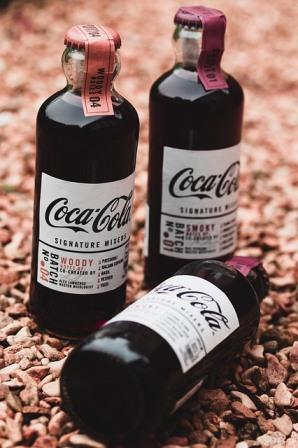 coca-cola-4555180_640