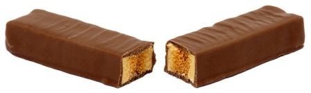 crunchie bar-2201990_640