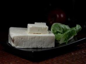 greek-feta-cheese-3548_640