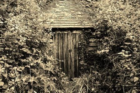 secret-garden-2413804_640