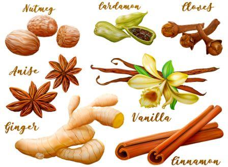 spices-5250563_640